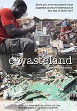 E-Wasteland